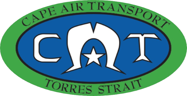 Cape Air Transport